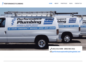 performanceplumbing.us
