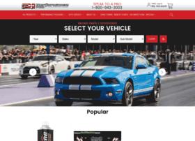 performanceplus.com