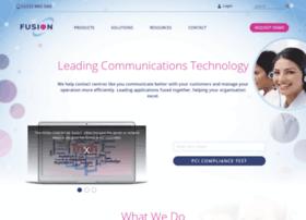 performancetelecom.co.uk