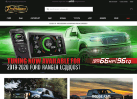 performancetruckproducts.com