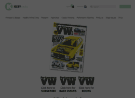performancevwmag.com