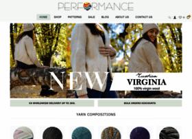 performanceyarn.com