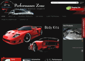 performancezone.co.in