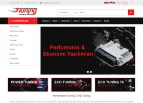 performanstuning.com