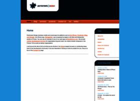 performantdesign.com