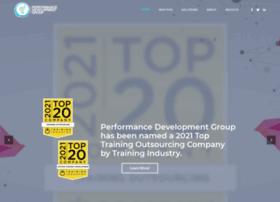 performdev.com