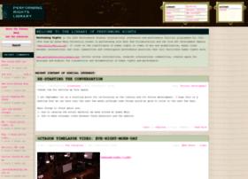 performingrightslibrary.org