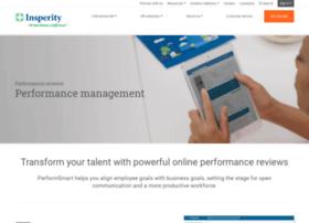 performsmart.com