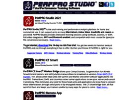 perfprostudio.com