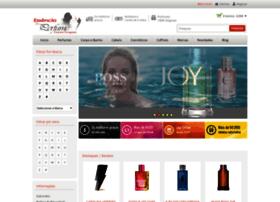 perfumaria.com.pt