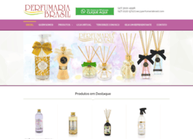 perfumariabrasil.com.br