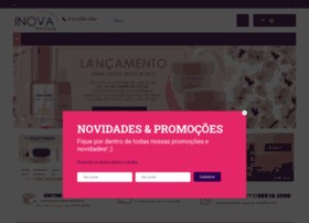 perfumariainova.com.br