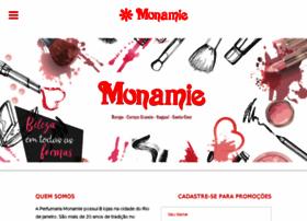 perfumariamonamie.wordpress.com