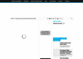 perfumariaonline.com
