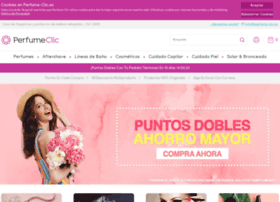 perfume-clic.es