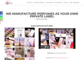 perfume-designer-made-in-france.com
