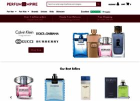 perfume-empire.com