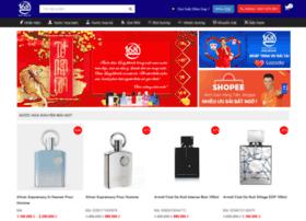 perfume168.com