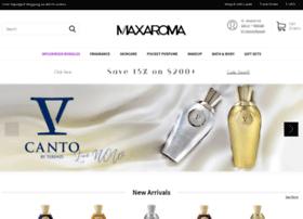 perfume4us.com