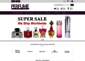 perfumeblvd.com