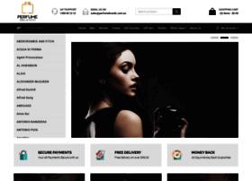 perfumebrands.com.au