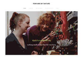 perfumebynature.com.au