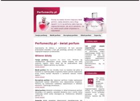 perfumecity.pl