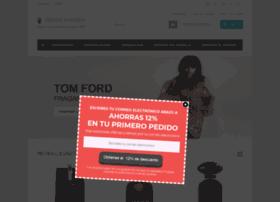 perfumeemporium.es