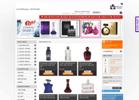 perfumehouseng.com