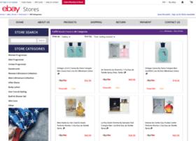 perfumela.com