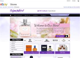 perfumeoutlet.net