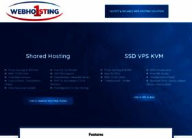 perfumereviewguide.com