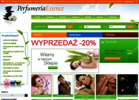 perfumeria-essence.pl