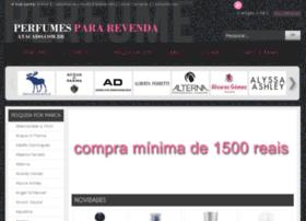 perfumes-atacado.com.br