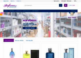 perfumes-wholesale.eu