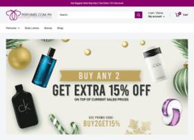 perfumes.com.ph
