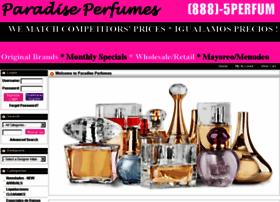 perfumesamore.com