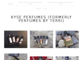 perfumesbyterri.com