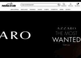 perfumesdegrife.com.br
