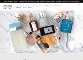 perfumesforme.com