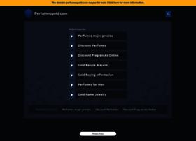 perfumesgold.com