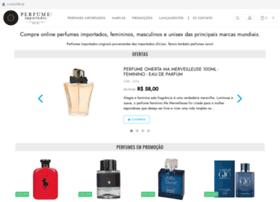 perfumesimportados.com