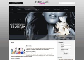 perfumesluxor.com