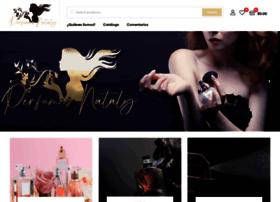 perfumesnataly.com