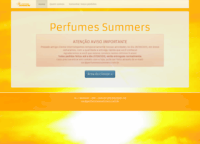 perfumessummers.com.br