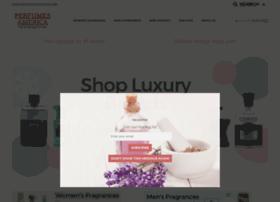 perfumesworld.com