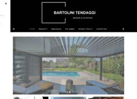pergogeranio.it