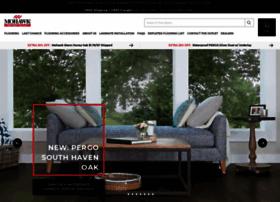 pergoonline.com