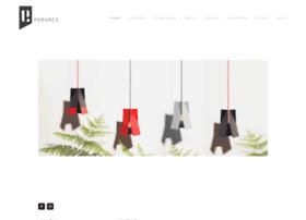 perhacs-studio.com