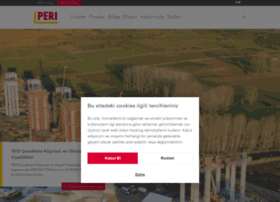 peri.com.tr